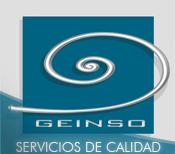 geinso servicios de calidad instalaciones soria